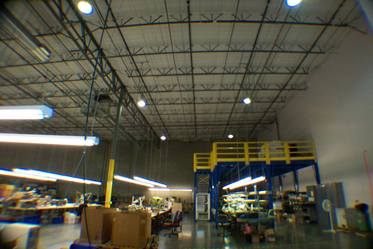 Fairfield-Industries-1