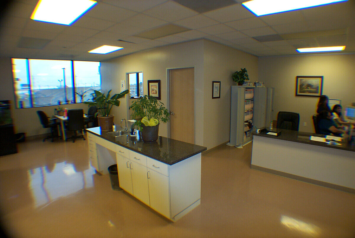 Physical-Therapy-Facility-2