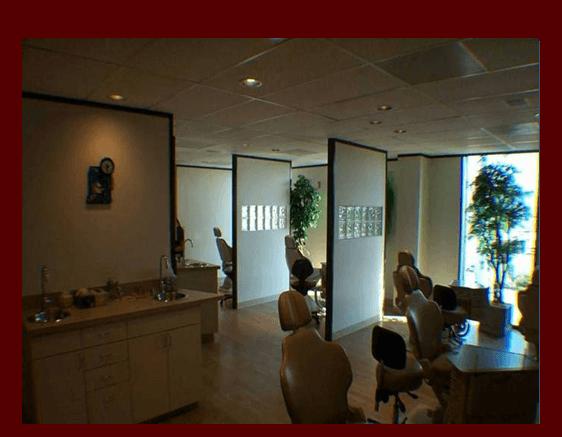 Dental-Clinics-1