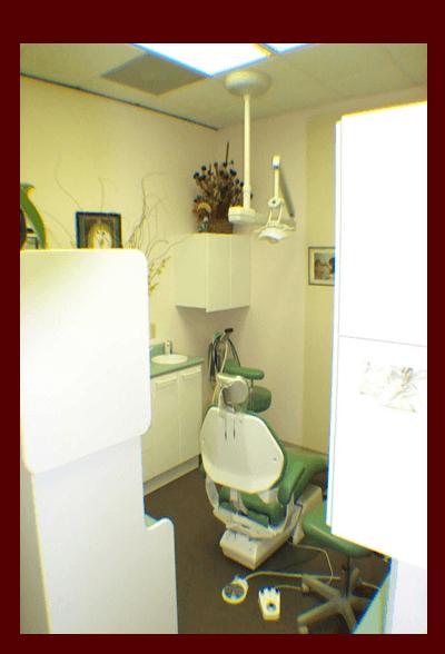 Dental-Clinics-2