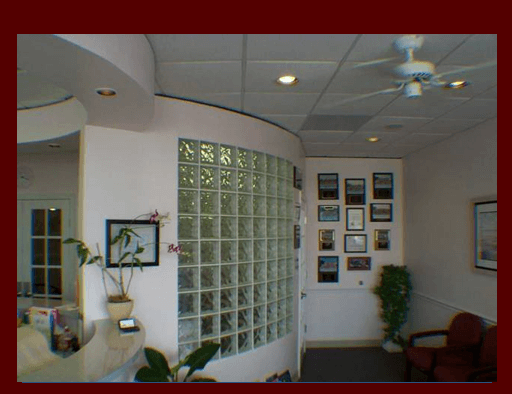 Dental-Clinics-3