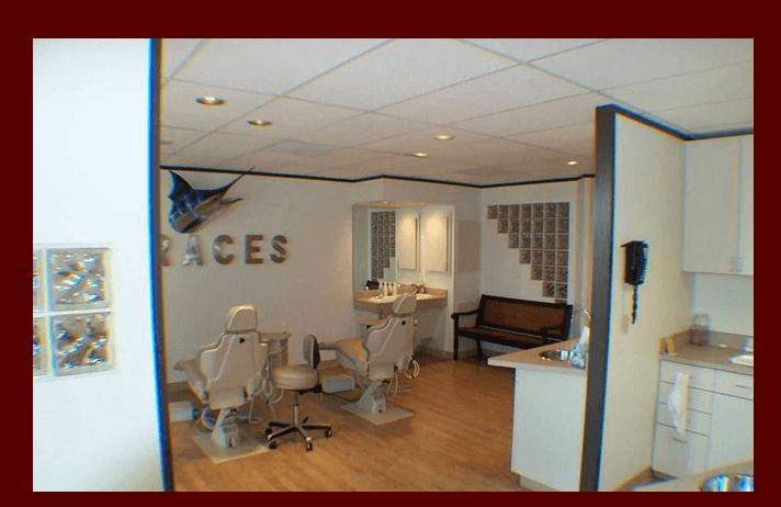 Dental-Clinics-7