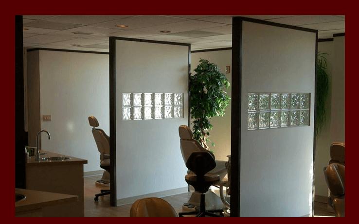 Dental-Clinics-8