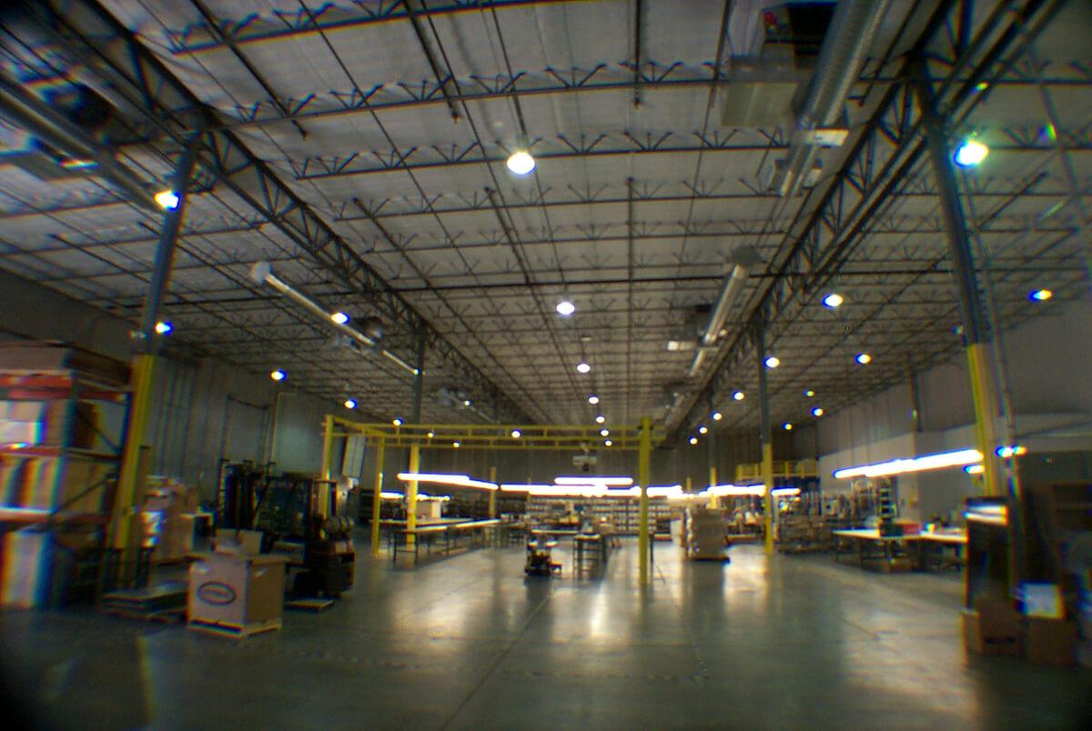 Fairfield-Industries-2