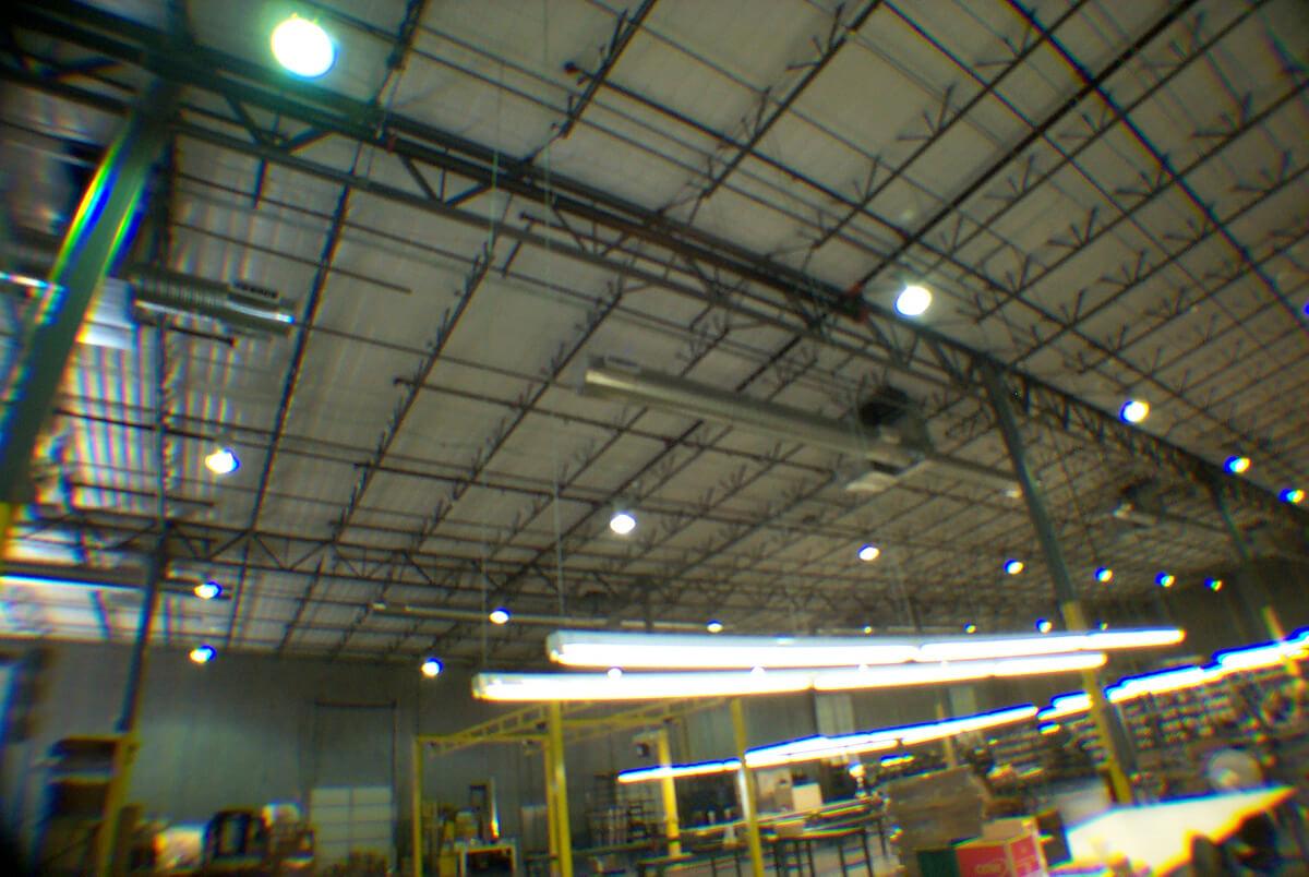 Fairfield-Industries-3