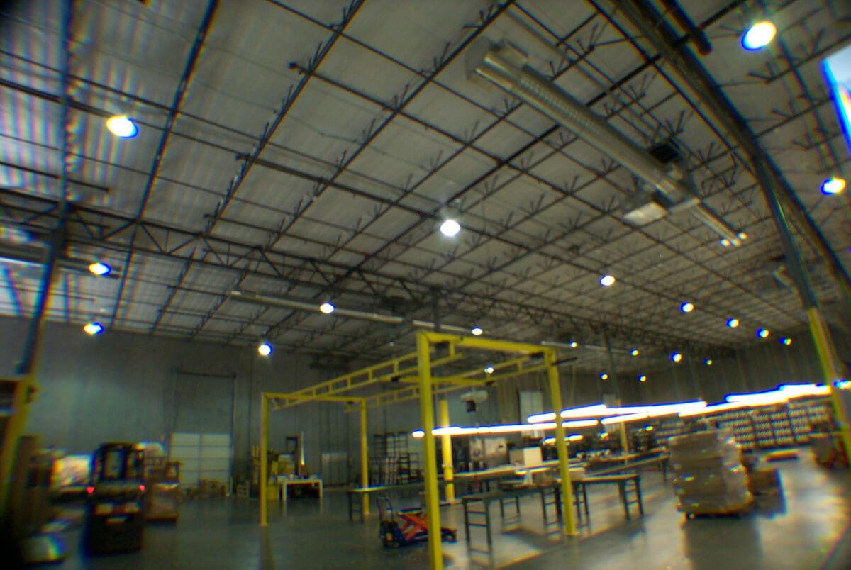 Fairfield-Industries-4