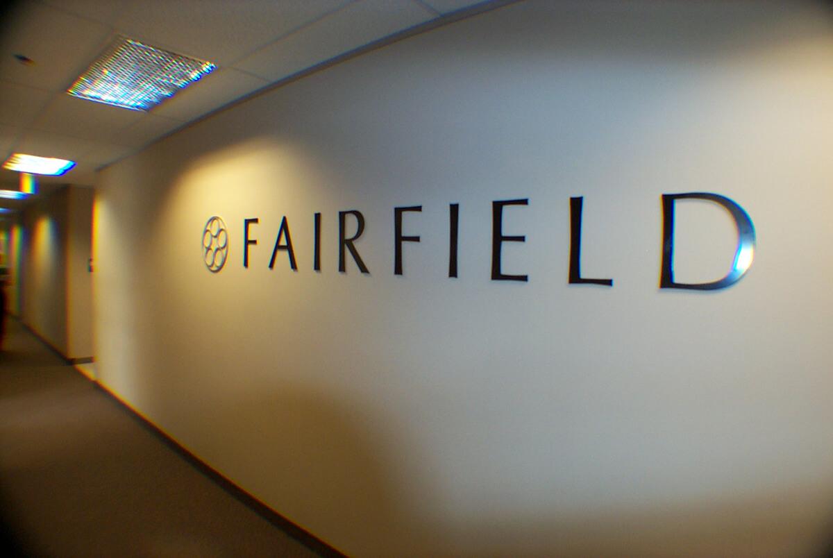 Fairfield-Industries-6