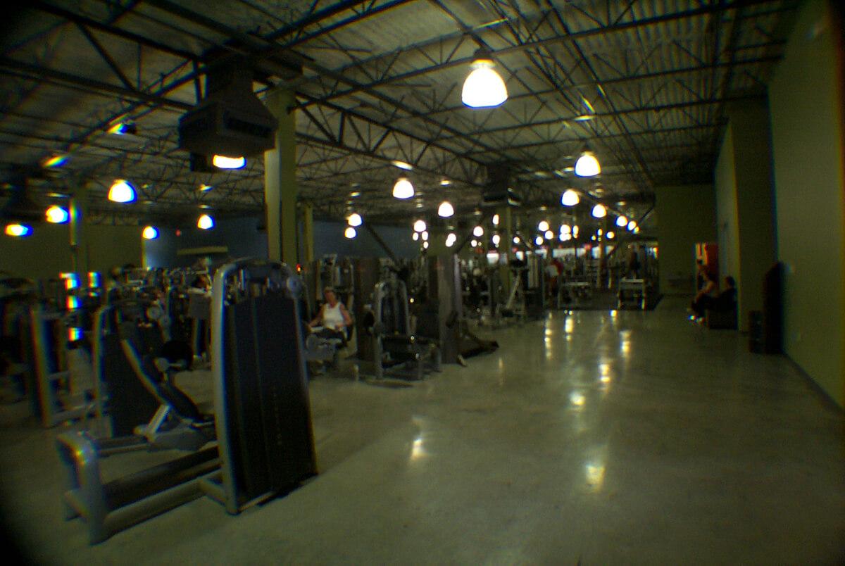 Fit-Gym-2
