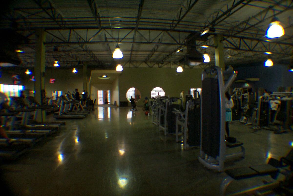 Fit-Gym-4