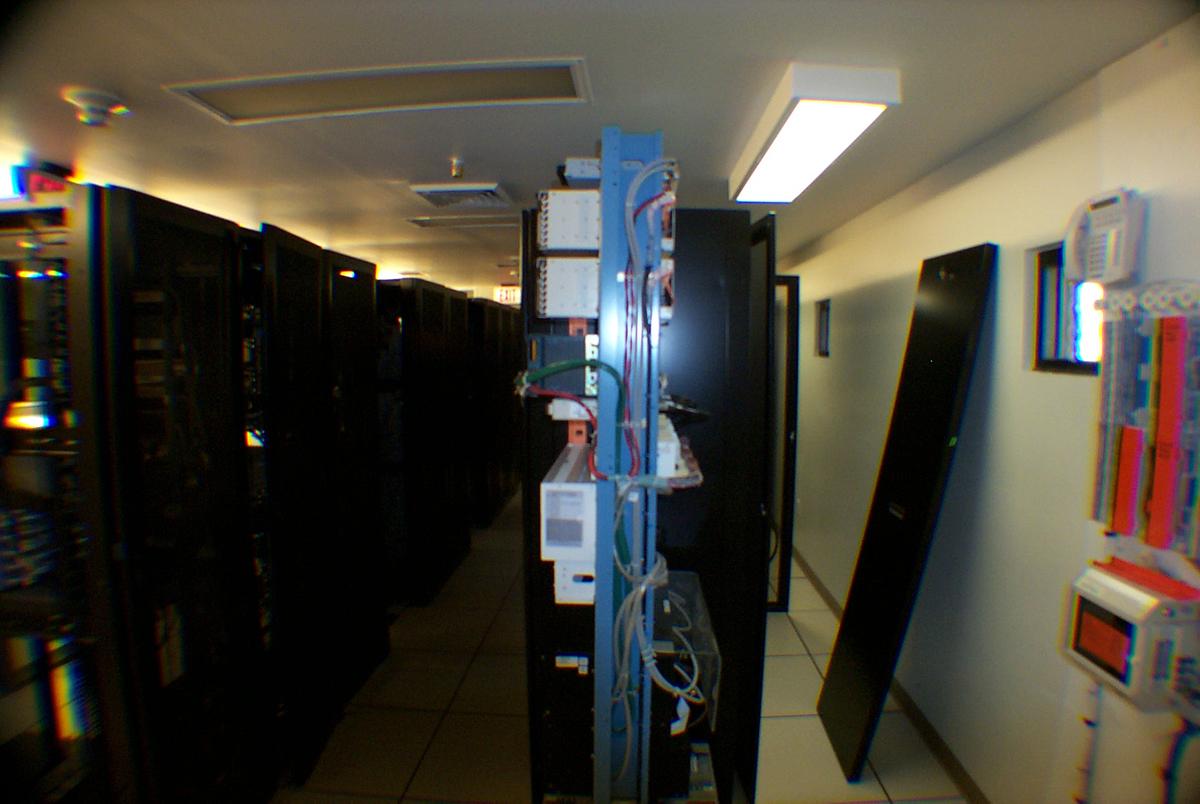 Sola-Communications-1