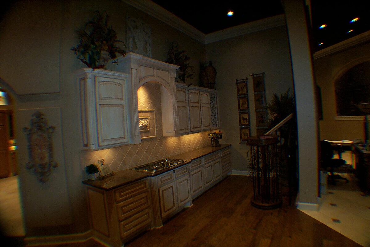Trendmaker-Homes-Design-Center-16