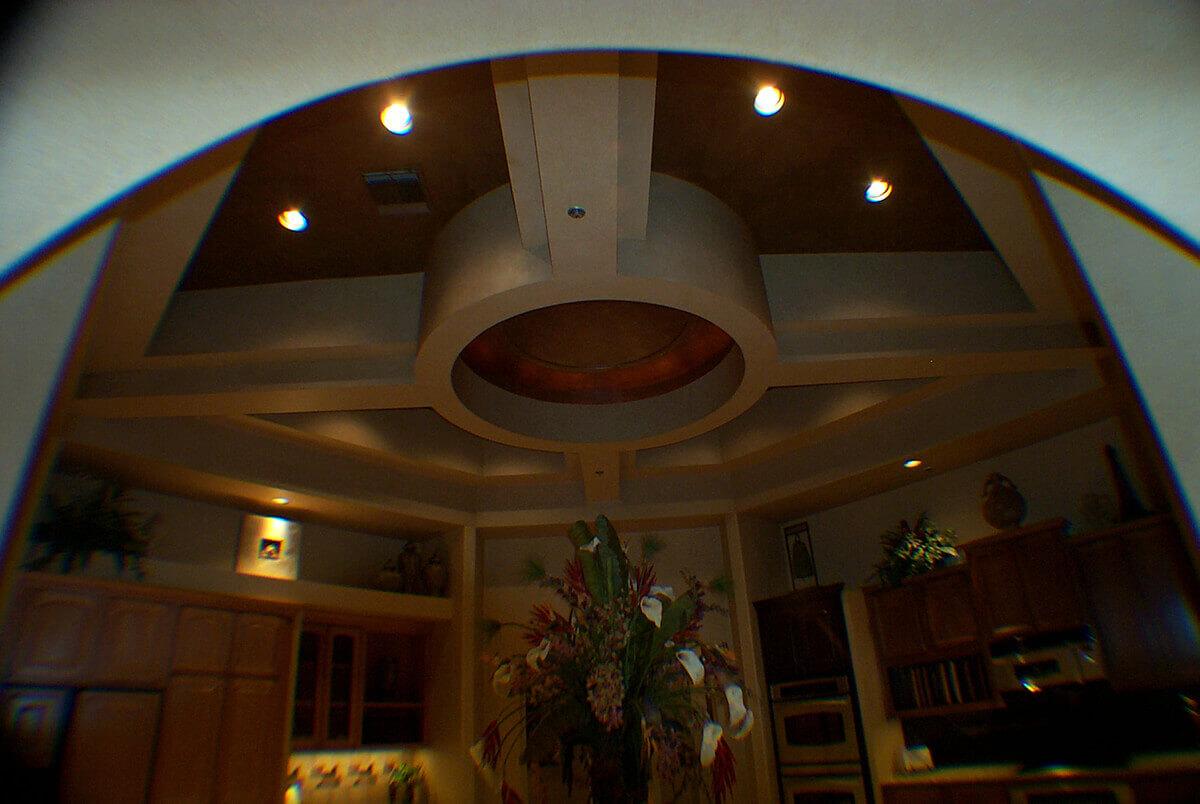 Trendmaker-Homes-Design-Center-17