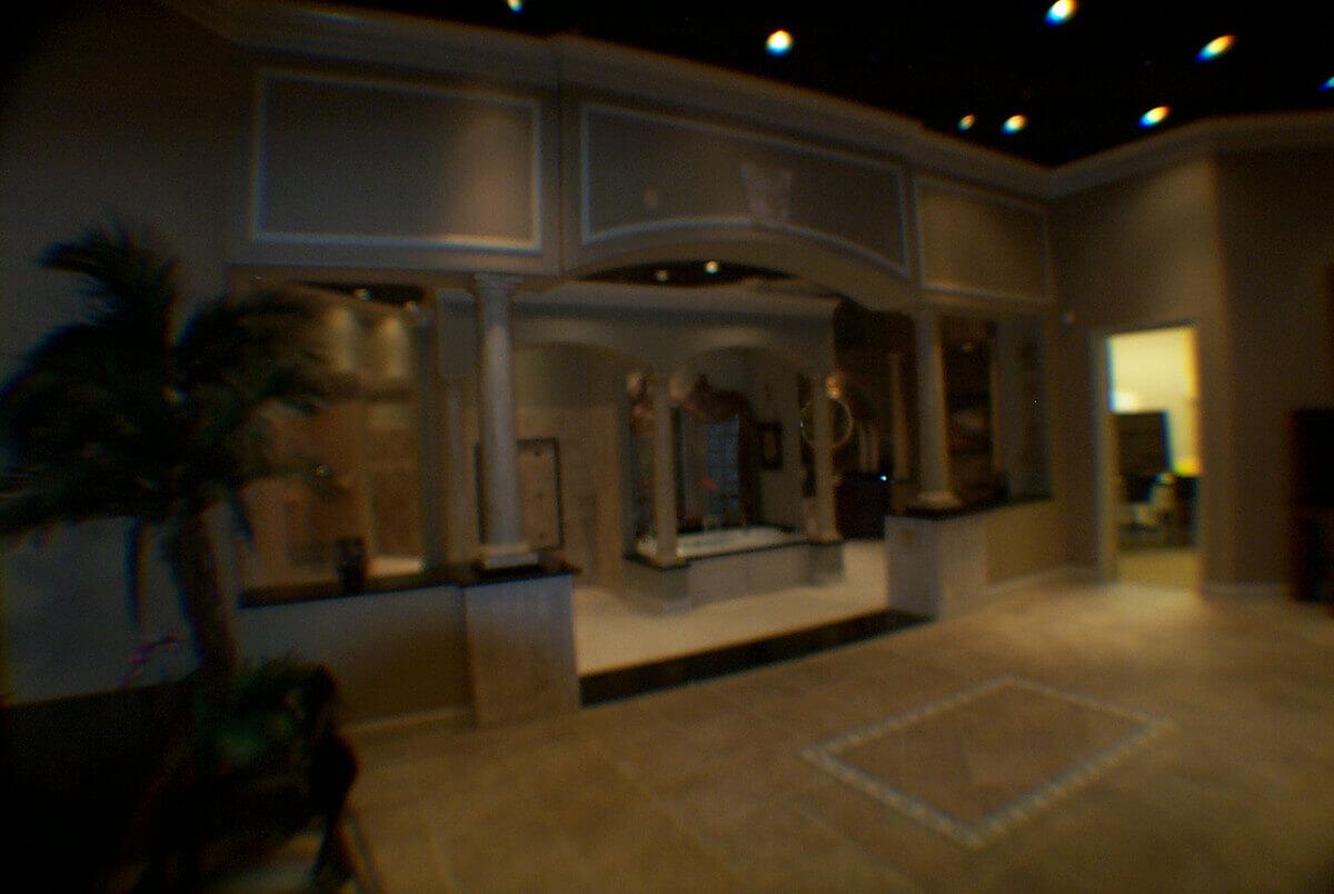 Trendmaker-Homes-Design-Center-2